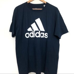 ADIDAS T Shirt New Without Tags